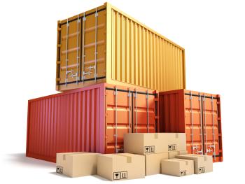 location de conteneur container comme entrep t mobile et de remorque s che. Black Bedroom Furniture Sets. Home Design Ideas